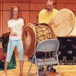 DrumSongStory Is…