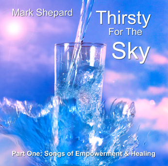 Thirsty For The Sky