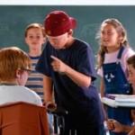 Anti Bullying Program – Bully Free Me