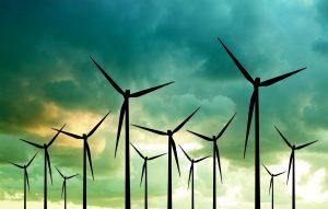 9945770 - eco-energy, conceptual image